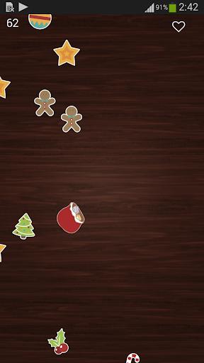 【免費休閒App】Catch toys-APP點子