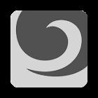MTG Draft Timer [Donate] icon