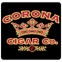 Corona Cigar Co. icon