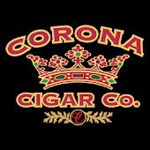 Corona Cigar Co.