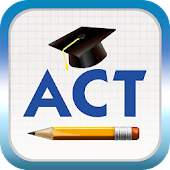 ACT English & Reading PRO