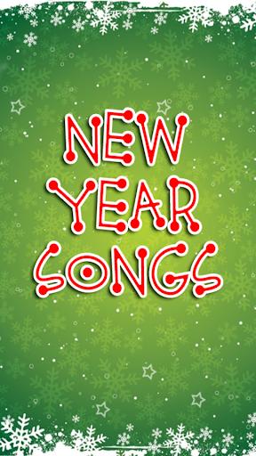 新年歌曲鈴聲