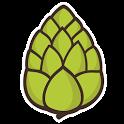 Beer Citizen icon