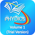 Physics Dictionary-Vol1(Trial) icon