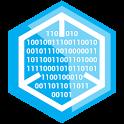 Ingress Passcodes icon
