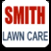 Smith Lawn Care Service
