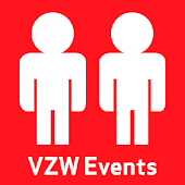 Verizon Wireless WA Events
