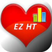 EZ Health Tracker