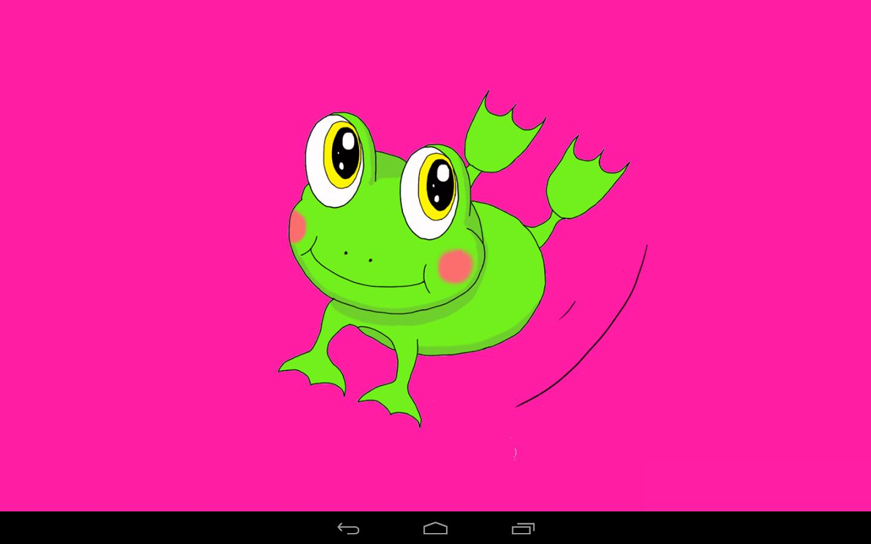 Animales para ni os peque os android apps on google play - Cuadros decorativos infantiles para ninos ...