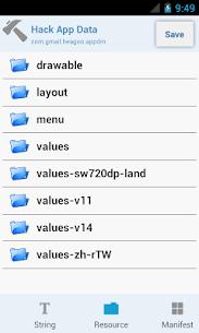 APK Editor Pro 5