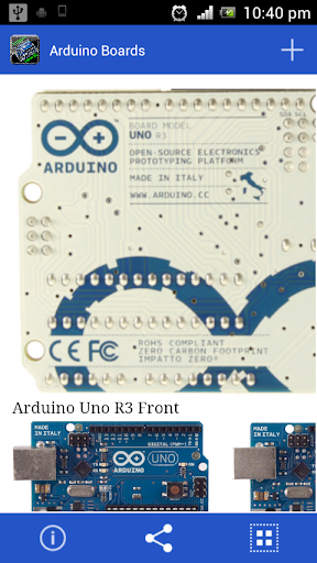 Arduino Boards Free
