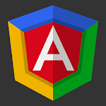Aplicación ng-conf