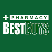 Pharmacy Best Buys