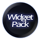 Poweramp Standard Widget Pack Apk