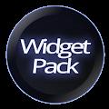 Poweramp Standard Widget Pack APK for Lenovo