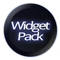 Poweramp Standard Widget Pack logo