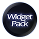 Widget Standard Poweramp