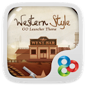 WesternStyle GO Reward Theme icon