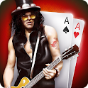 Big Break Poker: Slash Hold'em