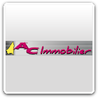 AC IMMOBILIER icon