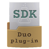 DuoFM SDK Plugin Loader