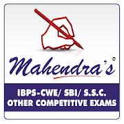 Mahendras