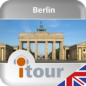 iTour Berlin English