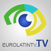 Eurolatintv.TV