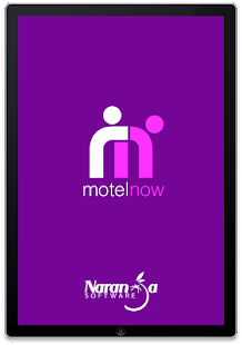 MotelNow- screenshot thumbnail