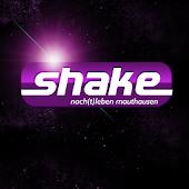 Shake Mauthausen