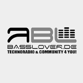 Internetradio Basslover