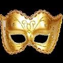 3D mask1 logo