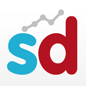 3bd18fdc2 Download Snapdeal Seller Zone 3.5 Apk (7.19Mb)