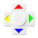 Emulators icon