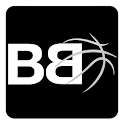 Bilbao Basket icon