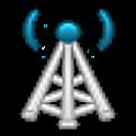 Real Signal logo