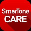 SmarTone CARE icon