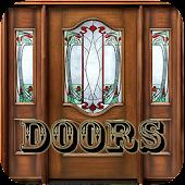 Escape - Doors