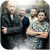 The Fray music lyrics newsfeed