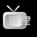 香港電視節目表 HKTV icon