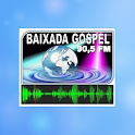 Nova Baixada Gospel 91,5 FM