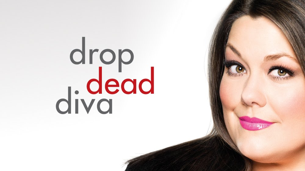 Drop dead diva movies tv on google play - Drop dead diva 6 ...