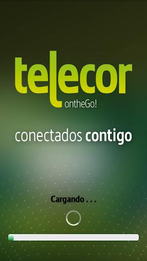 TELECOR ontheGo