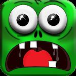 Zombie Run 3D - City Escape 1.0 Apk