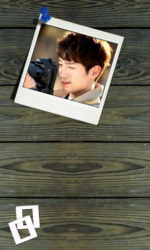 Seo Gangjun Wallpaper 02