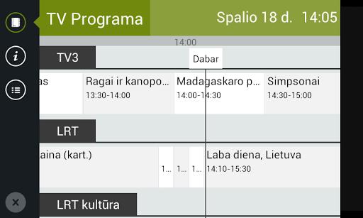 IPTV.iQ Mobile