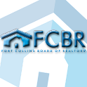 Fort Collins Board of REALTORS icon