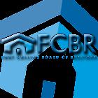 Fort Collins Board of REALTORS icon