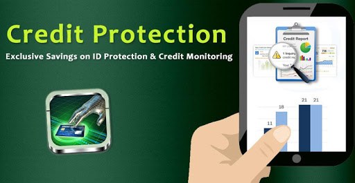 【免費生產應用App】Credit Protection-APP點子