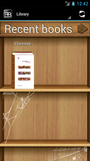android pdf reader handwritten notes
